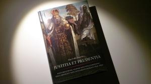 Justitia et Prudentia