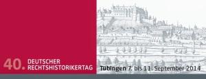 RHT-Web-Logo-mit-datum-72