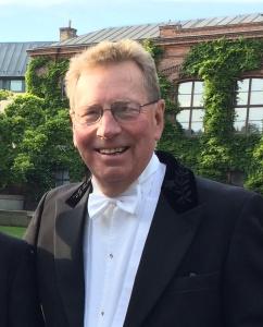 KJell Åke