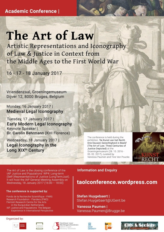 TAOL Conference Poster.jpg