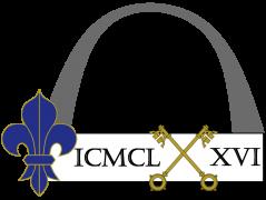 cropped-icmcl-xvi-main-logo